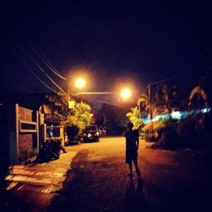 20120722-052150.jpg